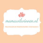mamawilwinnen