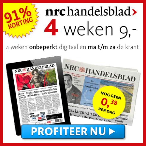 nrc_handelsblad_4_weken